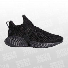 Alphabounce Instinct Women