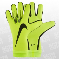 GK Mercurial Touch Victory