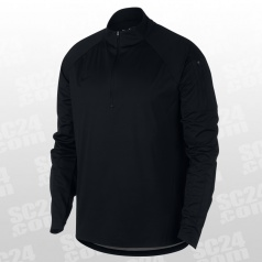 Shield Squad Drill Hoody Top PZ