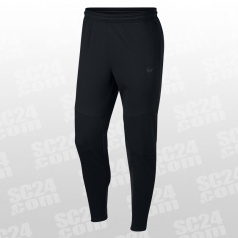 Therma Squad Pant