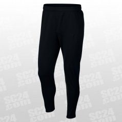 Therma Academy Pant KPZ