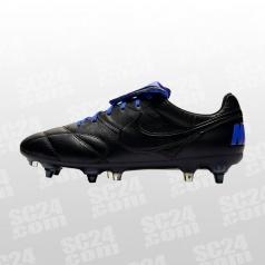 The Nike Premier II SG-Pro Anti-Clog