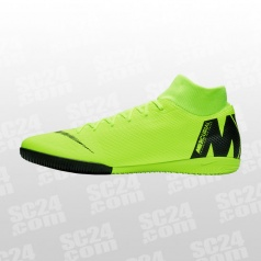 MercurialX Superfly VI Academy IC