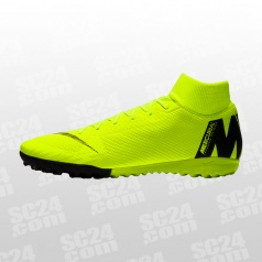 MercurialX Superfly VI Academy TF