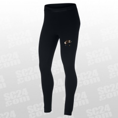 Air Legging Women
