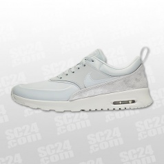 Air Max Thea Premium Women