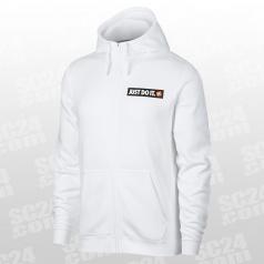 Sportswear FZ Fleece Hoodie
