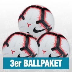Merlin 3er Ballpaket
