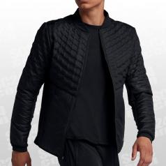 Aeroloft Jacket