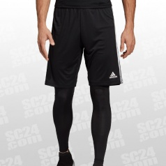 Tiro 19 2in1 Short
