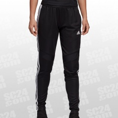 Tiro 19 Training Pant Women