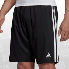 Tiro 19 Training Short