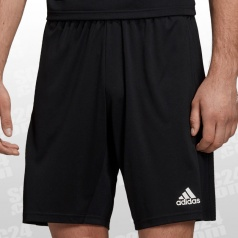 TEAM19 Knit Short