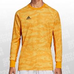 AdiPro 19 Goalkeeper Jersey Longsleeve