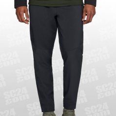 Storm Cyclone Pant