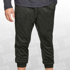 ColdGear Armour Fleece Jogger