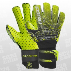 Fit Control Pro G3 SpeedBump Evolution