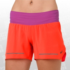 Lite-Show 4.5 Inch Short Women