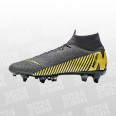 Mercurial Superfly VI Elite SG-Pro Anti-Clog