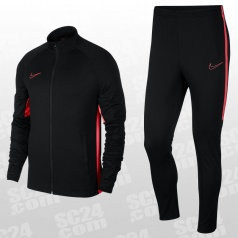 Academy 19 Track Suit