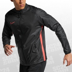 Repel Academy Jacket