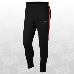 Dry Academy 19 Pant
