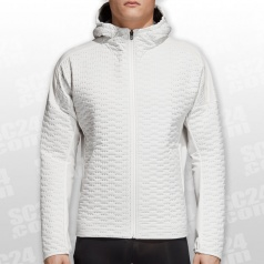 Z.N.E. Winter Run Jacket