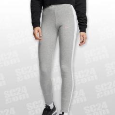 New Hyper Femme Legging GFX Tight Women