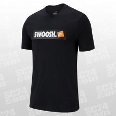 Sportswear Swoosh Tee