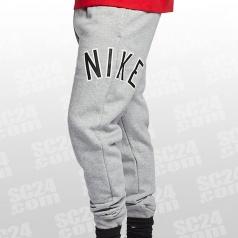 Fleece Air Pant