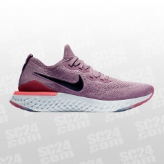 Epic React Flyknit 2 Women