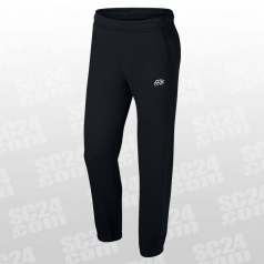 SB Essential Icon Fleece Pant