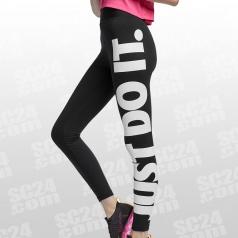 Sportswear Leg-A-See JDI Leggings Women