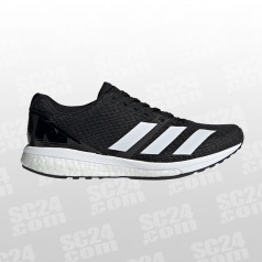 adizero Boston Boost 8 Women