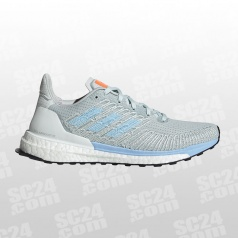 Solar Boost ST 19 Women