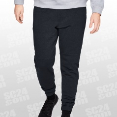 ColdGear Threadborne Jogger Pant