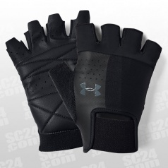 Training Glove