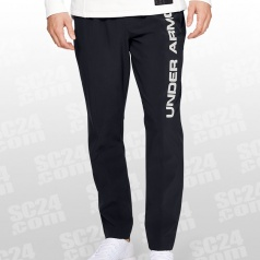 Accelerate Touchline Pant