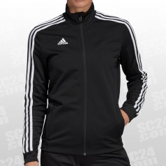 Tiro 19 Training Jacket Women