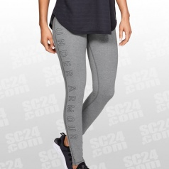 Favorite Wordmark Legging Women