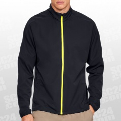 Storm Launch Branded Jacket