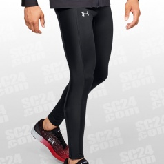 ColdGear Run Compression Tight