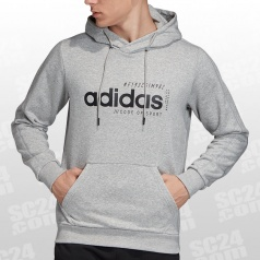 Brilliant Basics Hoody