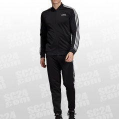 Tracksuit Basic 3-Stripes