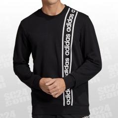 Celebrate the 90s Branded Sweatshirt Crew