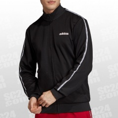 Celebrate The 90s Tracktop