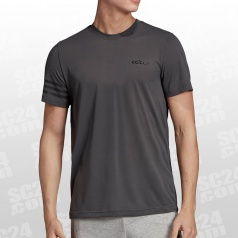 Motion Pack Tech Cotton Tee