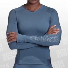Motion Sweatshirt Women