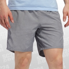 Saturday HD Shorts