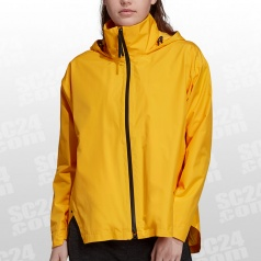 Urban Climaproof Jacket Women